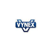VYNEX