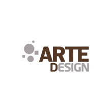 ARTE DESIGN
