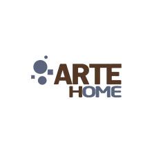 ARTE HOME