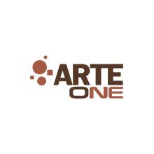 ARTE ONE