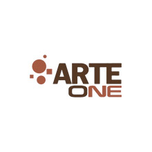 ARTE ONE - Carrelage sol grès cérame antidérapant béton AD - Chiara - 45x45 cm - ép. 9 mm | Point.P