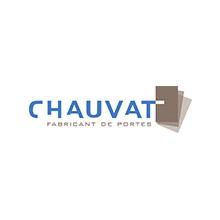 CHAUVAT