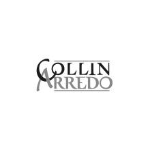 COLLIN ARREDO