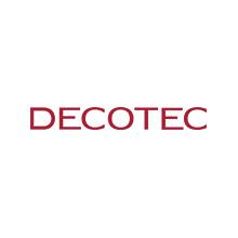 DECOTEC