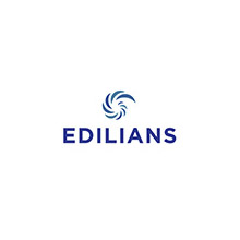 Edilians