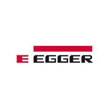 EGGER RETAIL PRODUCTS FRANCE
