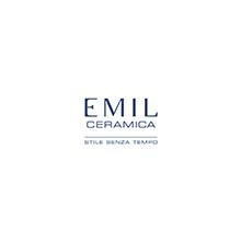 EMILCERAMICA S.R.L.