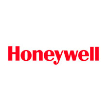 HONEYWELL SAFETY PRODUCTS FRANCE