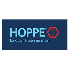 HOPPE
