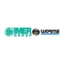 IMER-WORMS