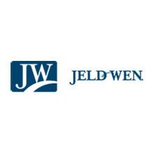 JELD-WEN FRANCE