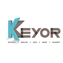 KEYOR