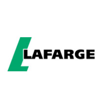 LAFARGE CIMENTS DISTRIBUTION
