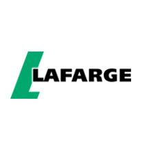 LAFARGE CIMENTS DISTRIBUTION