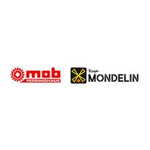 MOB-MONDELIN