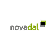 NOVADAL