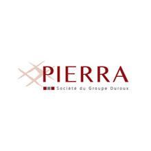 PIERRA