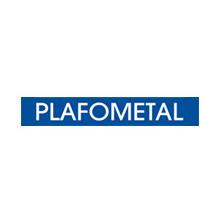 PLAFOMETAL