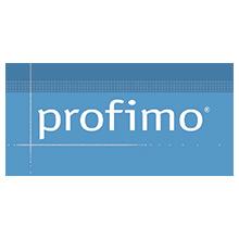 PROFIMO
