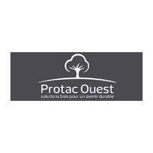 PROTAC OUEST