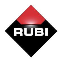 Rubi-/Éponge 20918 Mixte PLUS SUPERPRO