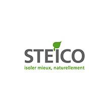 STEICO