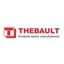 THEBAULT