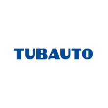 TUBAUTO