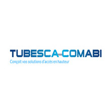TUBESCA COMABI