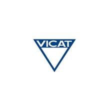 VICAT