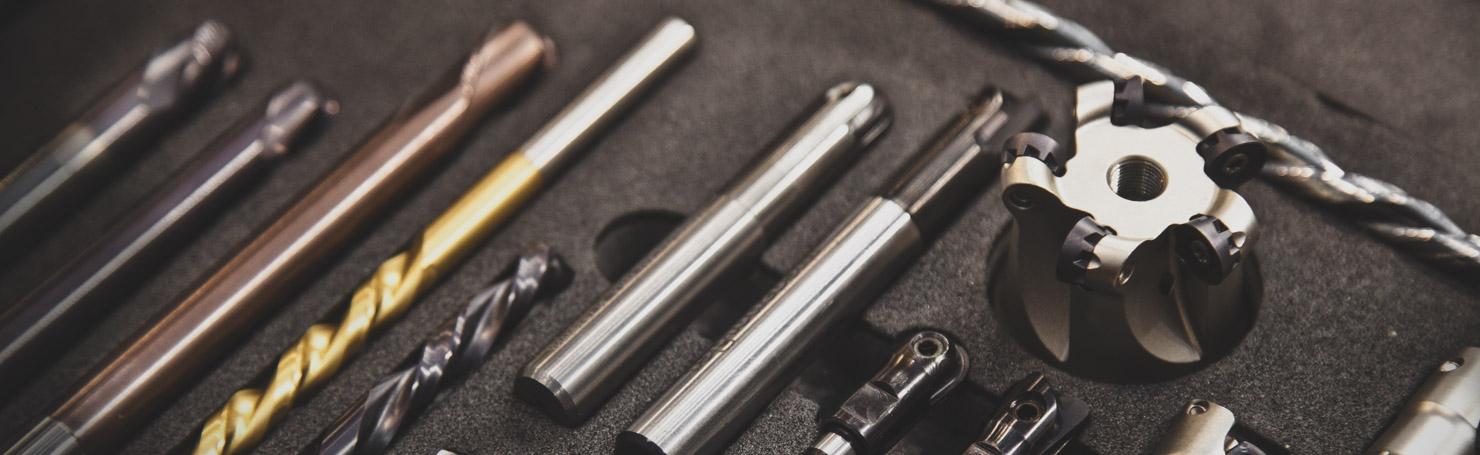 Mèches et forets : consommables pour outils electroportatifs
