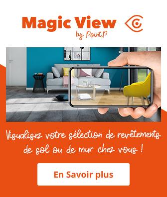 Magic View