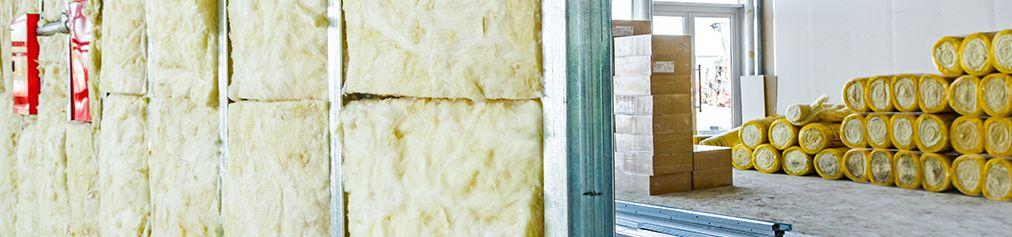 Devis Gratuit : Travaux Isolation Acoustique Mur Romans-sur-Isère (Estimation Gratuite)
