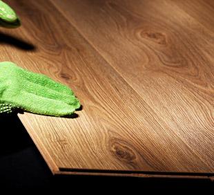 Réparation de parquet bois (remplacement ou ajout de lames)