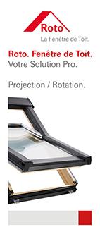 Treillis soudé panneau Adets ST25C - 2,40x6 m - maille 15x15 cm - Ø fil 7 mm | Point.P