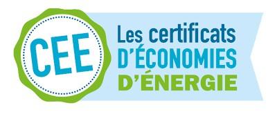 logo primes CEE