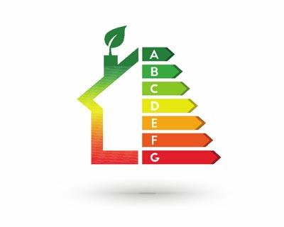 Rénovation des fenêtres : réaliser des économies d'énergie en réduisant son chauffage