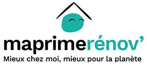 Aides aux travaux de rénovation : focus sur Ma Prime Rénov