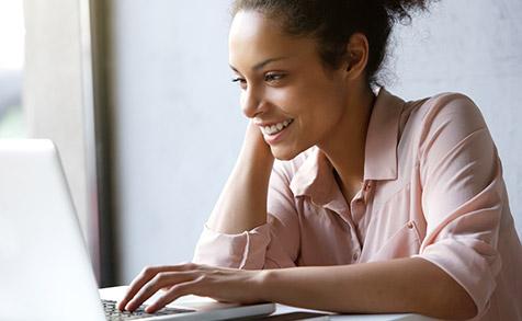 Faites vos demandes de devis en ligne et gagnez du temps en agence