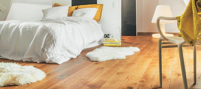 comment entretenir votre parquet point p. Black Bedroom Furniture Sets. Home Design Ideas