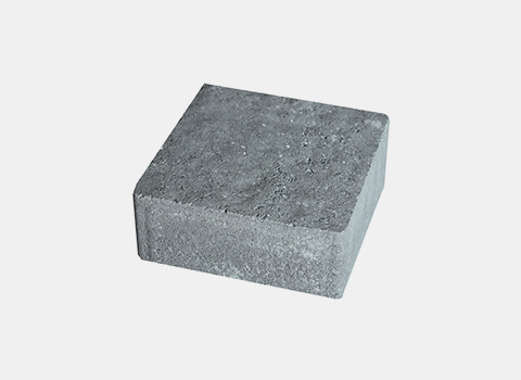 Pavés et dalles béton ou pierre naturelle : une aide au ...