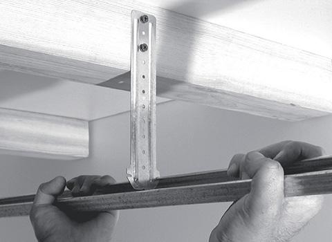 le faux plafond guide de mise en uvre point p. Black Bedroom Furniture Sets. Home Design Ideas