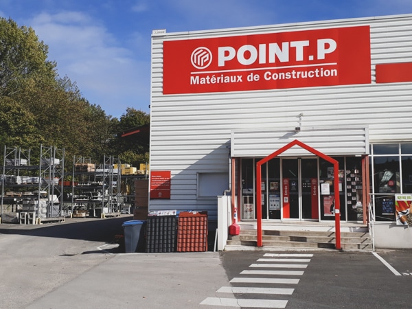 Agence Louhans Pointp 71500