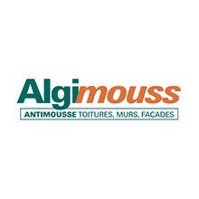 Algimouss Tous Les Produits De La Marque Algimouss Pointp