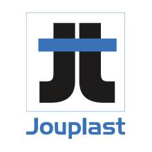Jouplast Plot Réglable Pour Dalle De Terrasse