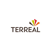 TERREAL : Tous les produits de la marque Terreal | Point P