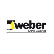 Weber Tous Les Produits De La Marque Weber Pointp