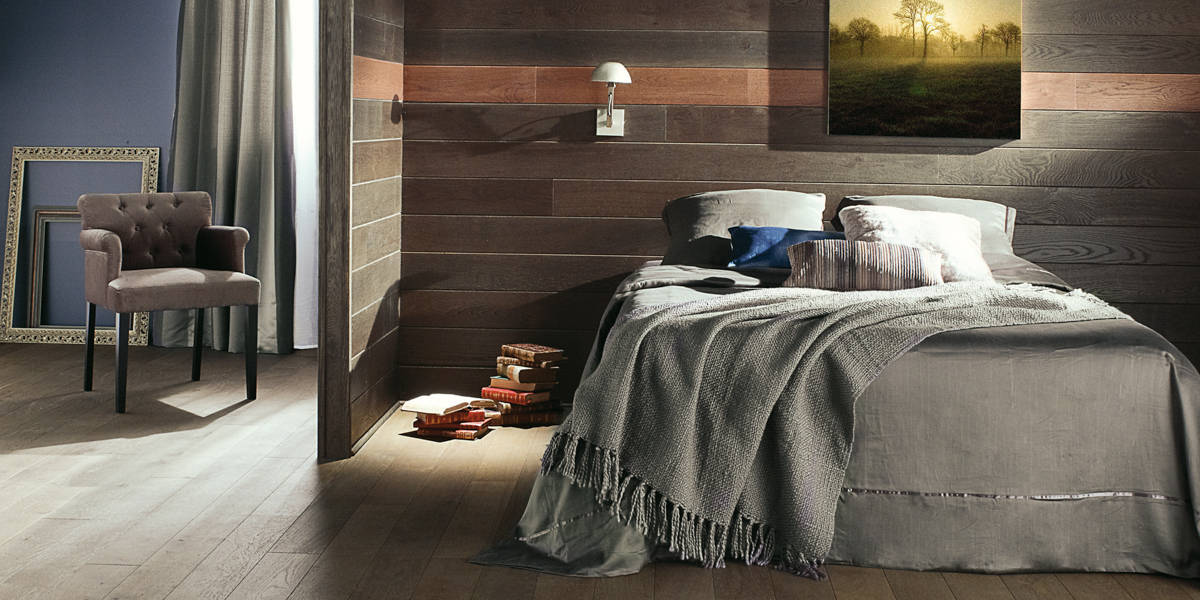 Chambre Campagne Chic Point P