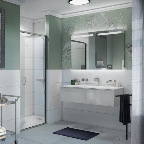 Salle de bain / Classique Chic | Point.P