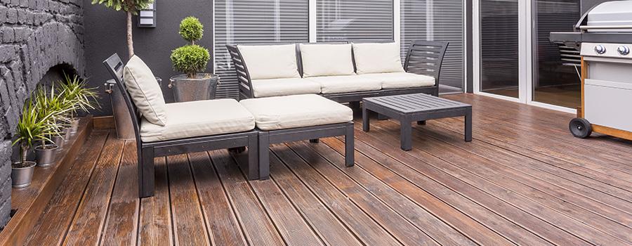 parquet sol stratifi pvc normes et classements point p. Black Bedroom Furniture Sets. Home Design Ideas